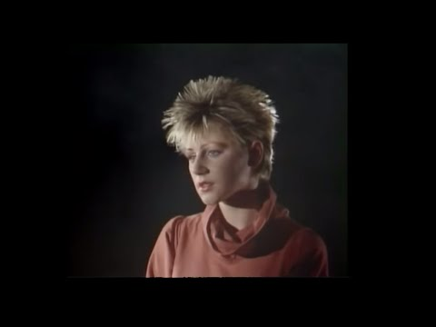 Cocteau Twins - Song to The Siren