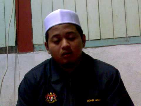 Taranum Hijaz Ashraf