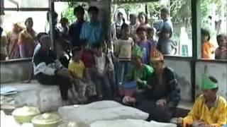 Download Lagu Talempong Batu.wmv Gratis STAFABAND
