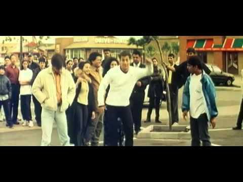 Chandni Aaya Hai Tera Deewana-Song-jaanam.Samjha.Karo HD 1080p...