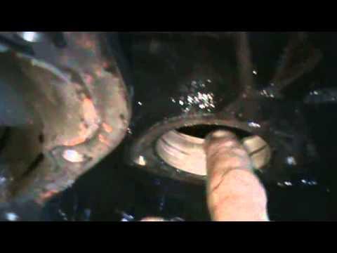 Как самому перебрать двигатель ваз 2106