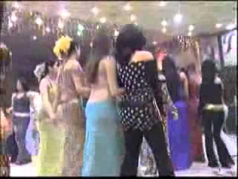 Hot Unseen Arabic High Class Girls mujra YouTube   YouTube