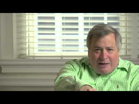 Obama and Foreign Money With Which he Financed his Campaign Dick Morris TV: Lunch ALERT!