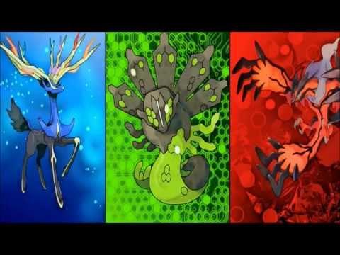 Download Pokemon y rom zip files - TraDownload