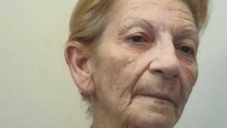 Instant Face Lift Serum - a Safe, Effective Botox Alternative