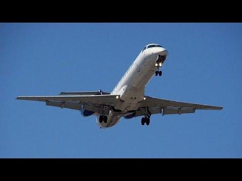 Investigation underway in Somalia plane explosion