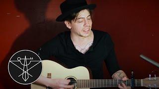 Watch Bob Dylan Ballad Of Hollis Brown video