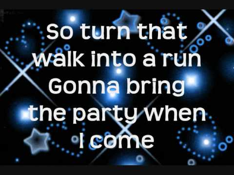 Miley Cyrus - Spotlight