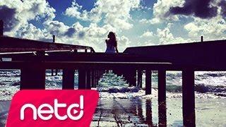 Enbe Orkestrası Feat. İlyas Yalçıntaş & Büsra Periz - Olmazsa Olmazımsın