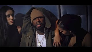 50 Cent ft. Jeremih - Still Think Im Nothing