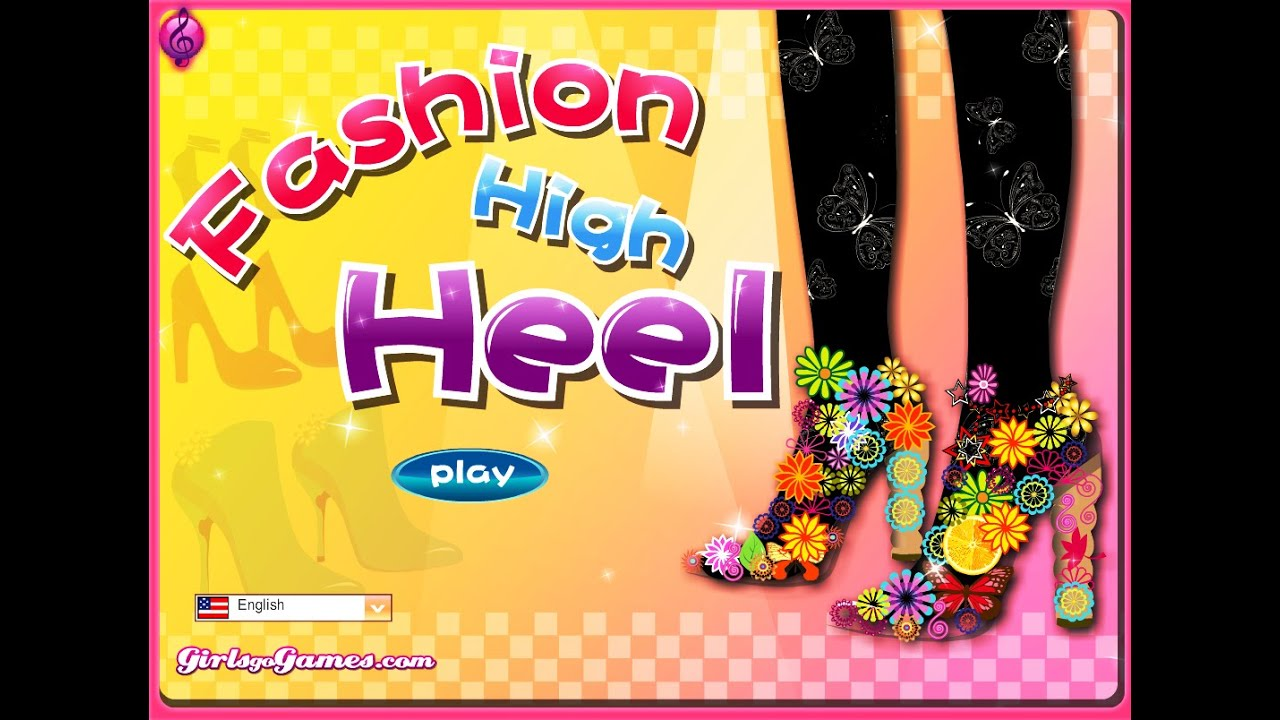 Clothing Design Games For Teenagers Fashion Design Games for