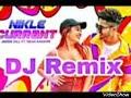 Nikle Currant Remix Song |Neha Kakkar | Jassi Gill
