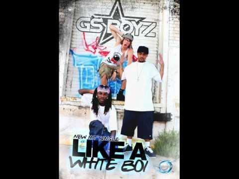 White Boy Boogie Feat. Gs Boyz video