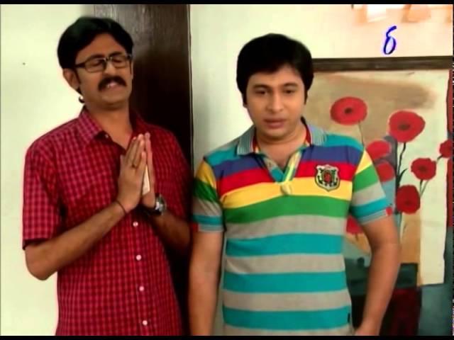 Matha Bhare Manjula - માથા ભારે મંજુલા - 12th September 2014 - Full Episode