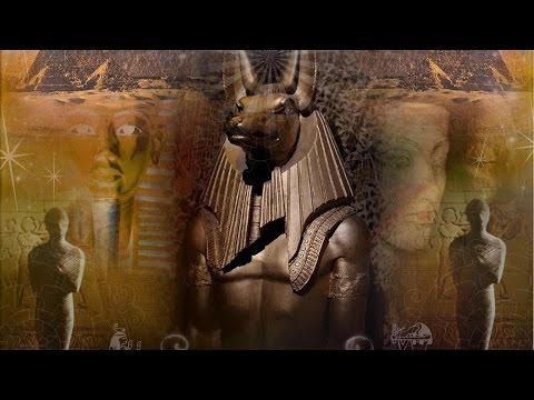 Кем был бог Ра, на которого работал Хеопс при строительстве пирамид   ТАЙНЫ ЕГИПЕТСКИХ ПИРАМИД