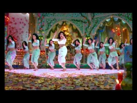 Ram Chahe Leela- Full Song Lyrics (english Subtitels+مترجمة للعربية) Hd video