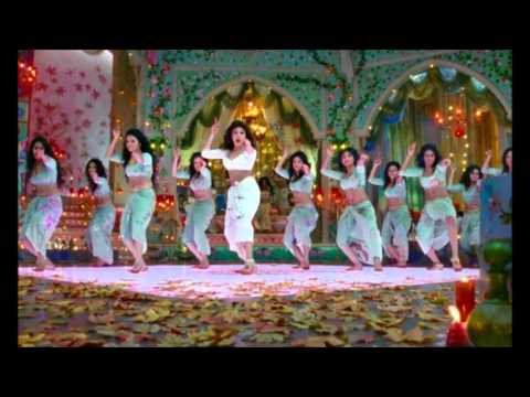 Ram Chahe Leela- Full Song Lyrics (English subtitels+مترجمة للعربية) HD