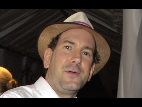 "Conservatives Boycotting Drudge Report After ""Black Lives Kill"" Headline"