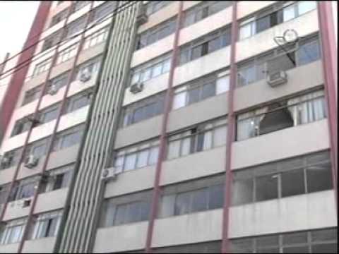 Empresa de Ituiutaba que vendia diplomas é fechada e indiciada por estelionato