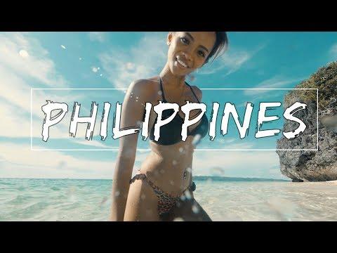 DREAMBEACH x PHILIPPINES