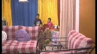 69 Episod 016 to 020 of 100. Bangla Comedy natok