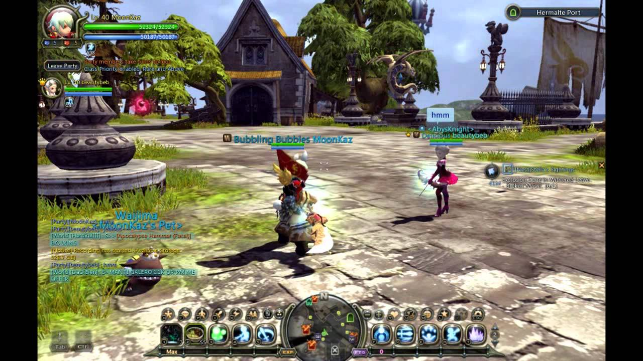 Dash Dragon Dragon Nest Dash Maxing