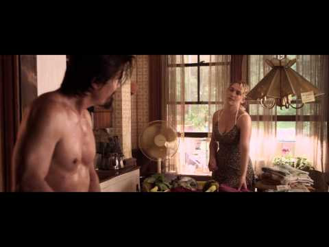 Labor Day | Trailer #2 US (2013) Josh Brolin Kate Winslet