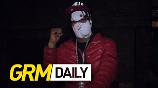 "17 ft. Perm - ""Tweet Alot"" [GRM Daily]"