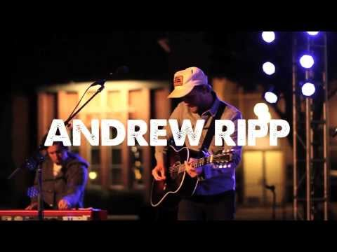 Andrew Ripp - Wont Let Go
