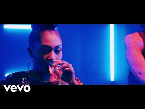 MI Abaga - Bullion Van ft. Runtown, Phyno and Stormrex