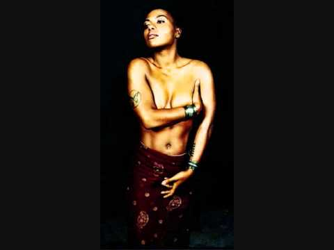 Meshell Ndegeocello - Untitled
