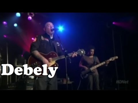 Everlast @ Key Club Hollywood (Full Concert)
