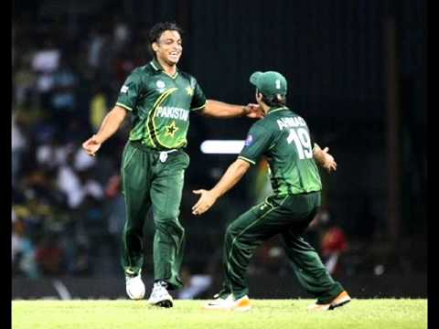Icc Cricket World Cup 2011 Day Ghuma K 1.wmv video