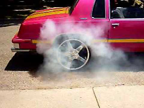 cutlass burnout 442 FOR SALE Music Videos