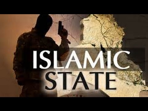 ISIS ISIL DAESH bombing SURUC Turkey retaliation Airstrikes in Syria & arresting ISIL & KURDS