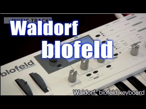 Kletterdreieck Waldorf : Waldorf holzspielzeug