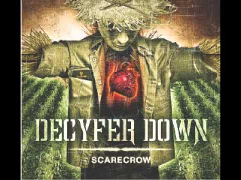 Decyfer Down - Scarecrow