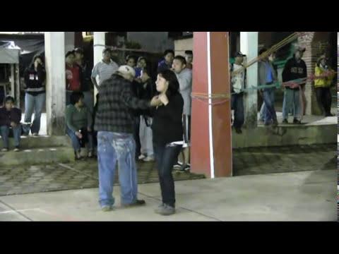 SANTO DOMINGO ROAYAGA 2013 #1