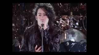 Watch Luna Sea I For You video