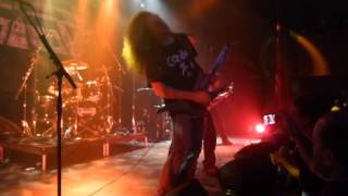 Watch Voivod Voivod video