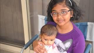 Ria montage video ( rowdy baby, stylish tamilachi, chella kutty)