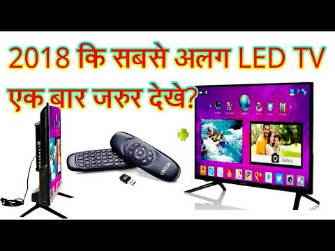 onida live genius android led tv 2018 ki best tv youtube