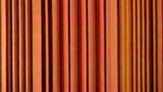 Gene Davis (clip)