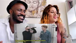 Who is BTS?: The Seven Members of Bangtan (INTRODUCTION) | Reaction Video