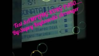 download lagu Tes Sampling Sonata Korg Pa50 By Supry Keyboardiz Arranger gratis