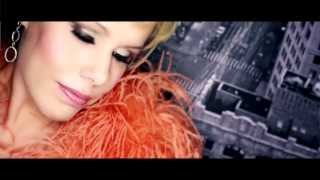 Johanna - Tonight Is The Night (Club Edit)