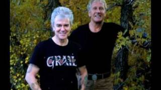 Watch Air Supply Bread & Blood video