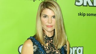 'Operation Varsity Blues' College Admissions Scandal: How Hollywood Is Reacting