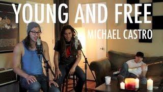 Watch Michael Castro Free video
