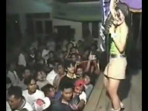 Kumat Maning Voc Lina Geboy   Youtube video